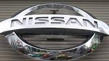 Nissan может пересмотреть альянс с Renault