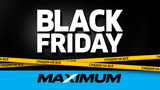 Maximum: Выгода до 25% при покупке TV Samsung ®