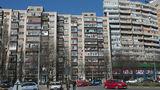 Scad prețurile la apartamente. Prognozele experților imobiliari ®