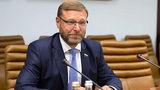 Российский сенатор предложил стимулировать Молдову не вступать в НАТО