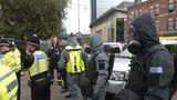Посольство РМ объявляет номера экстренной службы в связи c трагедией в Лондоне