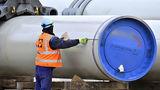 """Германия отвергла санкции против """"Северного потока - 2"""""""