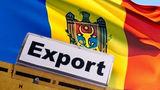 Объем экспорта сельхозпродукции в ЕС увеличился на 500 млн евро