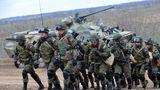 Dodon mizează pe susţinerea Italiei: Acord în privinţa Transnistriei