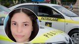 Полиция заявила о предварительной причине смерти Адрианы Иордакеску