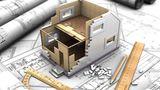 Любителям перепланировки: Действуют новые правила техэксплуатации жилья
