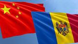 Посол: Товарооборот Китая и Молдовы в прошлом году достиг $524 миллионов