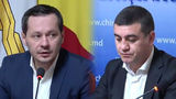 Руслан Кодряну отчитал главу МП Exdrupo