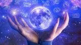 Horoscop: Află ce ți-a prescris destinul pentru ziua de duminică