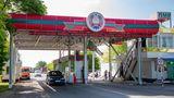 Приднестровье расширяет КПП «Бендеры», Молдова грозит блокировать трассу