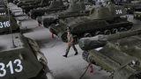 არაღიარებული ცხინვალის მოქალაქეები რუსეთის არმიაში იმსახურებენ