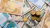 Курс валют на среду: доллар и евро снизились