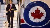 Премьер Канады рассказал, когда в стране легализуют марихуану