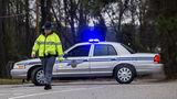 В США задержали мужчину, пытавшегося протаранить здание аэропорта