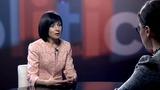 Санду: На парламентских выборах не будет независимых кандидатов