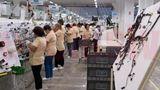 Японско-немецкая компания начала свою деятельность в Молдове