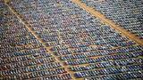 რატომ აბარებენ მილიონობით ახალ მანქანას ჯართში?