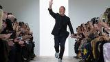 Дом моды Versace продался за $2 млрд