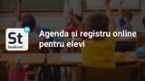 Studii.md: онлайн дневники и журналы для школьников