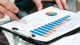 Молдова улучшила показатели в рейтинге глобальной конкурентоспособности