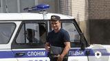 რუსეთის საგარეო უწყების თანამშრომელმა საკუთარი ცოლ–შვილი დახოცა და შემდეგ თავი მოიკლა