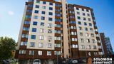 Компания «Solomon Construct»: 2- и 3-комнатные квартиры на Чеканах ®