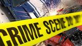 ტყიბულში ავარიას ახალგაზრდა კაცი ემსხვერპლა