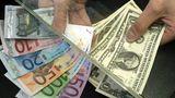 Курс валют на вторник: доллар и евро выросли