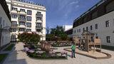 Milanin Residence: Квартира на 136 кв2 в элитном новострое Casa Verona ®