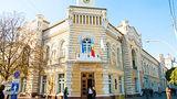 Молдавский парадокс: Заседание мунсовета незаконно, но его все равно проводят