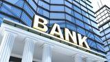 Bănci din Moldova, în Top 100 cele mai bune bănci din Europa de Sud-Est