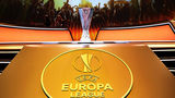 Молдавские команды узнали своих соперников в Лиге Европы