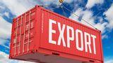 По итогам 2018 года молдавский экспорт в Россию сократился на 14,1%