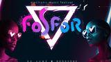В Молдове пройдет фестиваль электронной музыки Fosfor