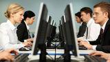 В Молдове будут предоставлять льготы инвесторам в IT-секторе