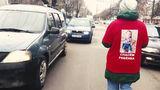 Молдавский СтопХам разоблачил уличных мошенников