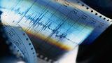 В Румынии снова произошло землетрясение