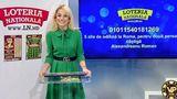 Компанией Loteria Nationala управляет болгарин с криминальной историей