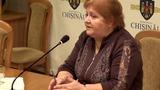 Нагнибеда-Твердохлеб не намерена добровольно уходить в отставку