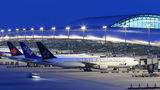 Три авиакомпании изменят маршруты полетов над Японией из-за ракет КНДР