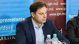 Кирилл Лучинский: Досрочные парламентские выборы состоятся