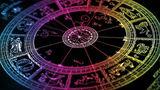 24 თებერვლის ასტროლოგიური პროგნოზი
