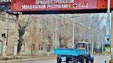 На дорогах Приднестровья начал действовать новый скоростной режим