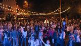 Cricova: 7 причин, по которым ты не можешь пропустить Sparkling Party ®