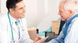 Ce este hiperplazia de prostată? ®