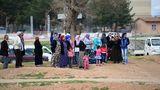 გაერო თურქეთს ადამიანის უფლებების მასშტაბურ დარღვევებში ადანაშაულებს