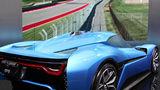 Самый быстрый электромобиль в мире побил собственный рекорд скорости