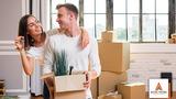 Accesimobil.md: 1500 квартир в Кишинёве по доступным ценам ®