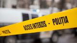 Caz tragic la Ungheni: Un băiat de 15 ani, găsit strangulat în podul casei
