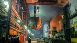 В Приднестровье выросли объемы промышленного производства